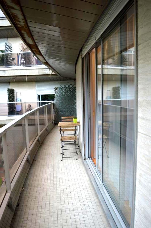 location Neuilly-Sur-Seine Centre - appartement de 2 ...